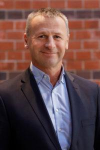 Geschäftsführer Hans Gassert von Gassert Reisen GmbH in Blieskastel